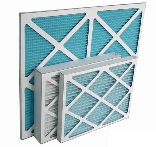 air-conditioning-filters