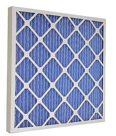 panel-air-filter-392070